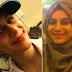 شاهد : صب الزيت المغلي بأميركا على عراقية رفضت زوجاً بالإكراه - قناة العربية