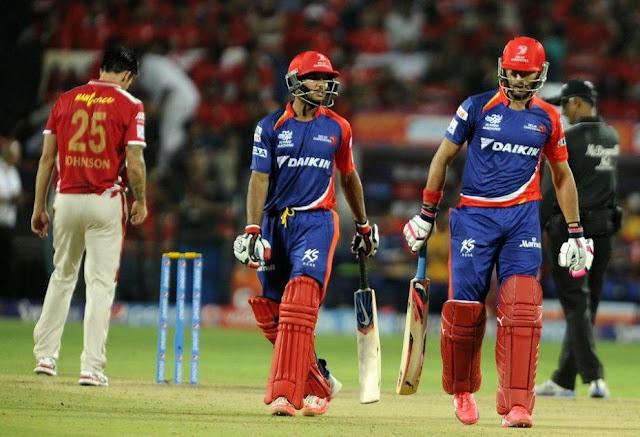 Today cricket match prediction 8 ipl tips