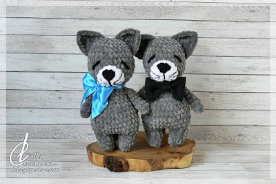 http://lalkacrochetka.blogspot.com/2019/03/plush-cat-couple-pluszowa-kocia-para.html