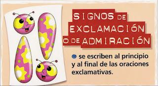 http://www.ceiploreto.es/sugerencias/tic2.sepdf.gob.mx/scorm/oas/esp/tercero/36/intro.swf