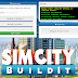 SimCity BuildIt Hack Tool Unlimited SimCash