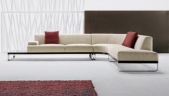 Modern Sofa And Couch Designs 6