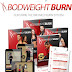 Bodyweight Burn Review - 21 Minutes Weight Loss System