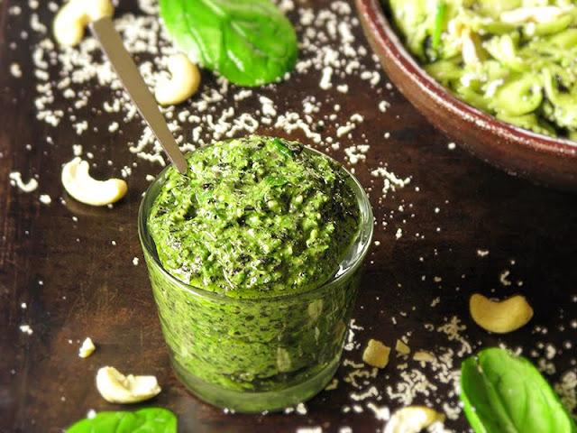 recette avec du chou kale