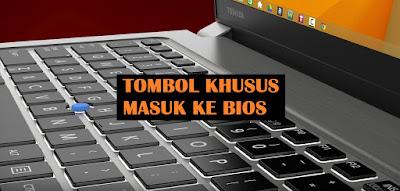 tombol-menu-bios-pada-keyboard
