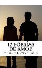 12 Pemas de amor