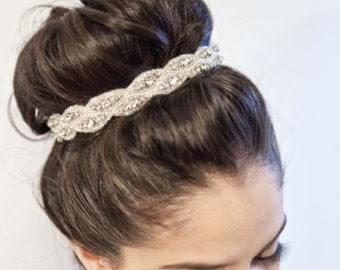 curls - locken & co.: schutzfrisur dutt (lange oder kurze