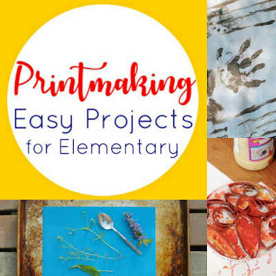 http://www.freshlyplanted.com/2017/02/printmaking-activities-elementary.html