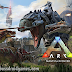 ARK: Survival Evolved Mod Apk 2.0.13