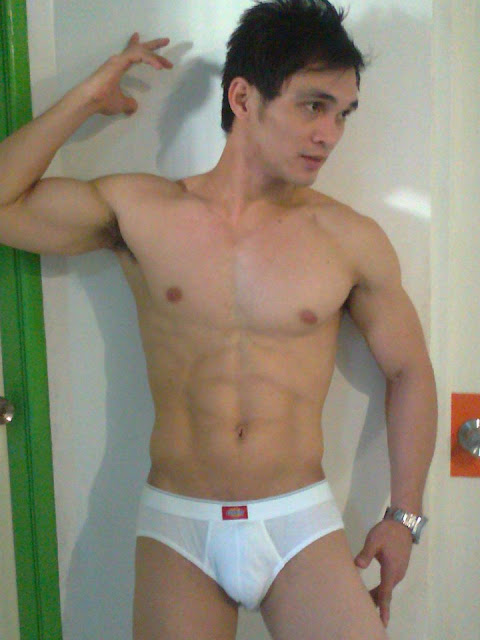 from Brent philipines sex bf image