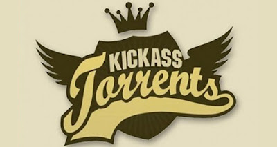 Kick-Ass-Torrent
