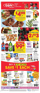 ⭐ Ralphs Ad 3/25/20 ⭐ Ralphs Weekly Ad March 25 2020