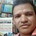 Eleitor de Bolsonaro morre após ser espancado por recusar material de Haddad