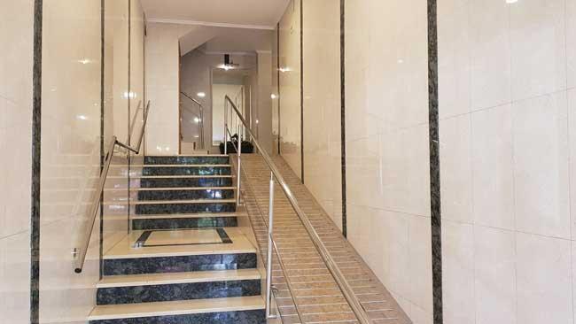 piso en venta av valencia castellon portal