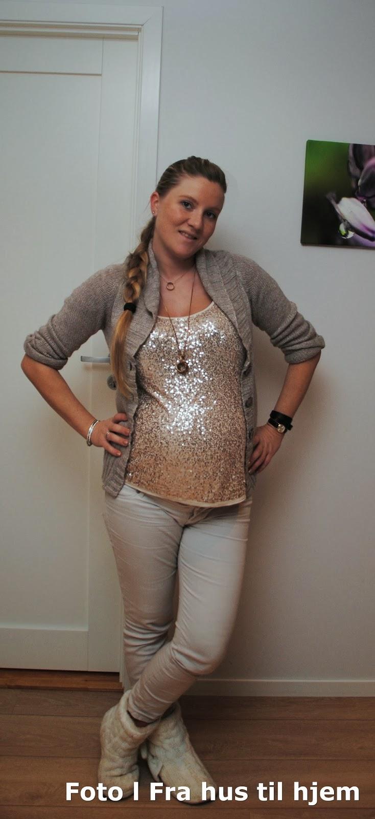 overtid gravid