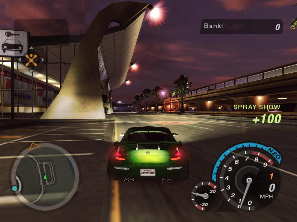 need for speed underground 2 free download fully full. Black Bedroom Furniture Sets. Home Design Ideas