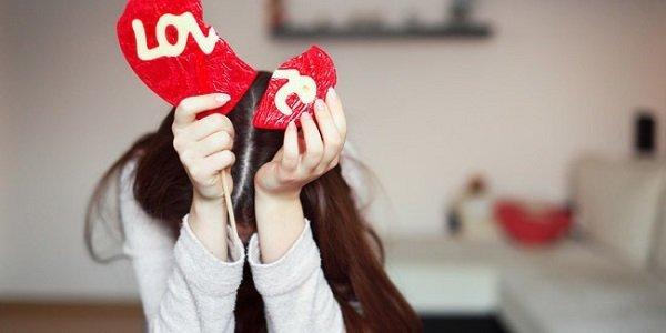 5 Orang Yang Harus Ada Ketika Putus Cinta