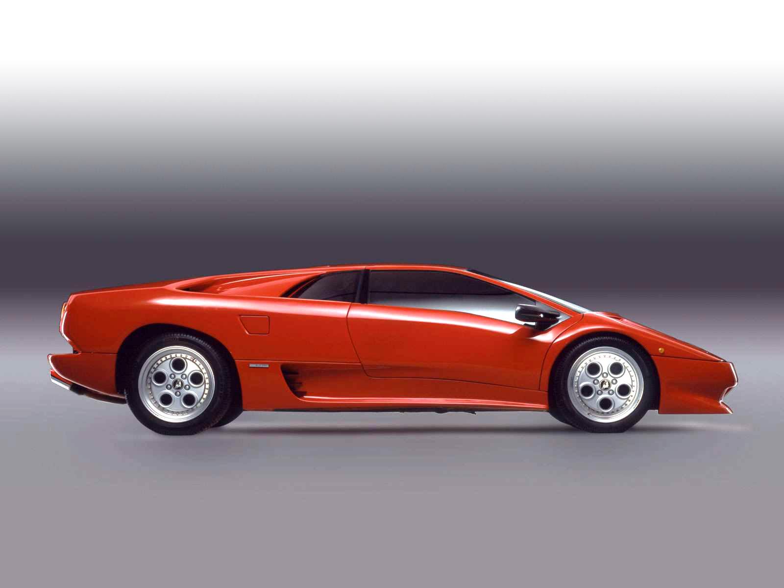 Lamborghini Diablo 1990 >> Lamborghini Wallpapers 1990 Lamborghini Diablo Car Accident