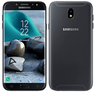 Harga Samsung Galaxy J Pro Series Terbaru