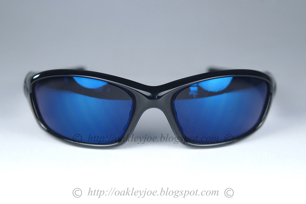 custom oakley holbrook zxlb  lens pre coated with Oakley hydrophobic nano solution complete Oakley  package includes box, microfiber pouch
