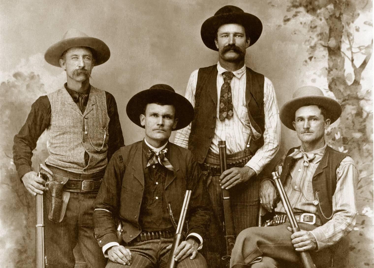 West Houston Vw >> Prairie Rose Publications: Los Diablos Tejanos: the Texas Rangers — #Giveaway