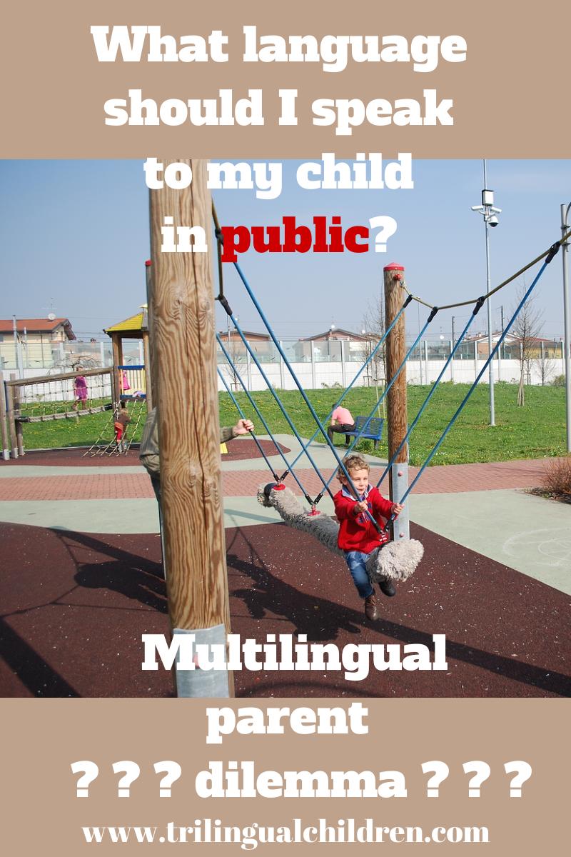 Bilingual-Child-on-Playground
