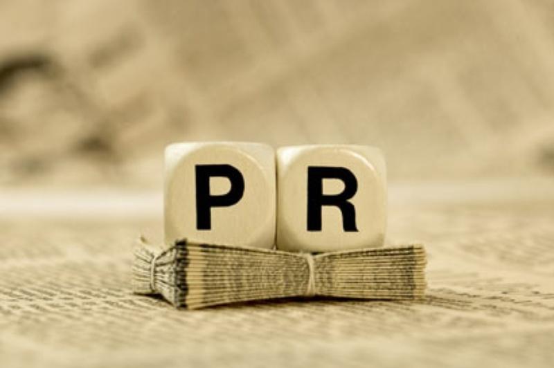Agencje reklamowe chcą robić PR