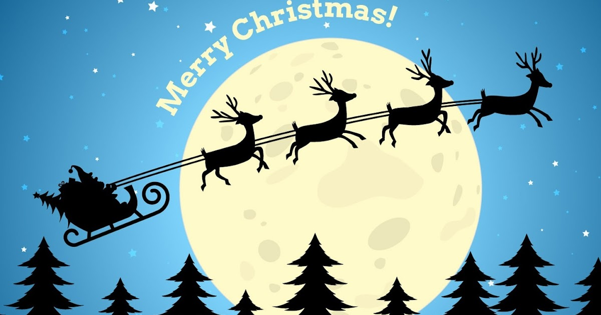 citati za božićne čestitke Božićne čestitke   Citati i izreke o ljubavi, statusi, čestitke citati za božićne čestitke