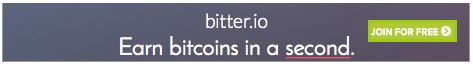 registro bitter
