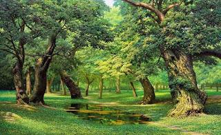 plena-naturaleza-pinturas-asombrosas paisajes-naturaleza-viva