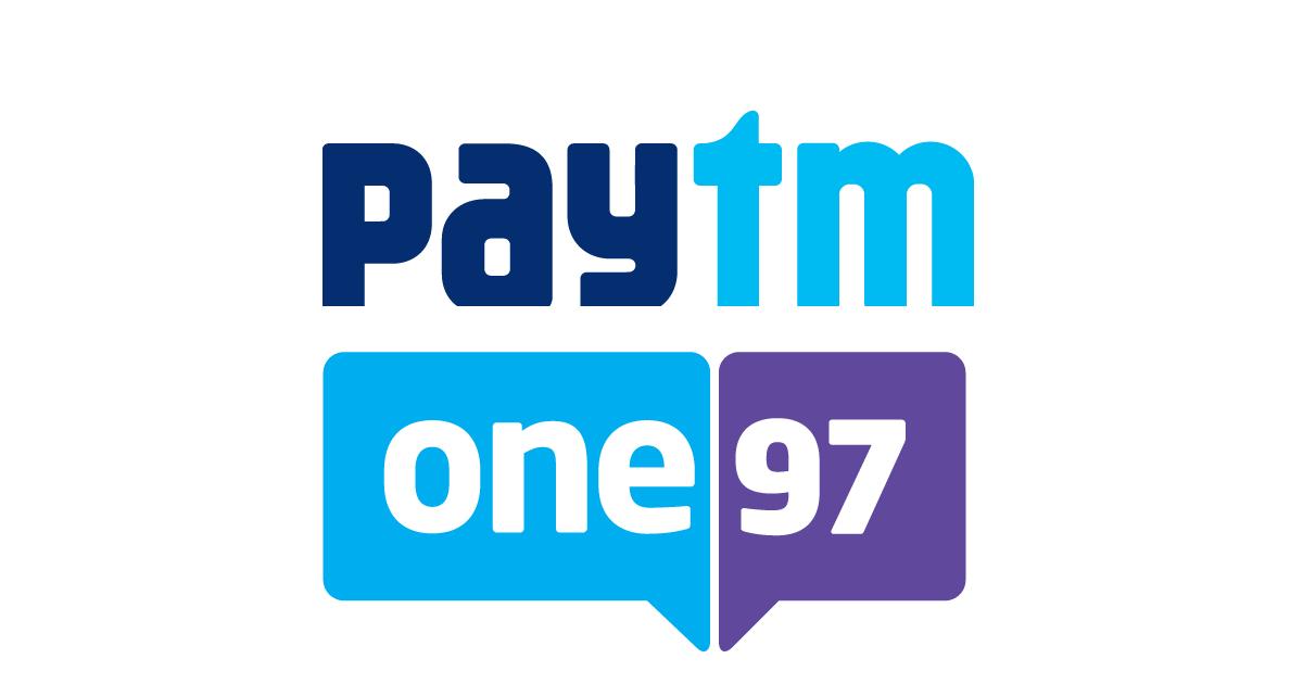 ONLY PPC JOBS | SEM JOBS | SMO JOBS | DIGITAL JOBS: Paytm.com is ...