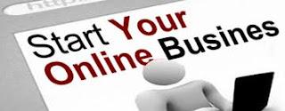 macam-macam bisnis online gratis tanpa modal yang wajib anda coba