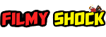 Filmy Shock » Latest Entertainment Updates & News in Hindi