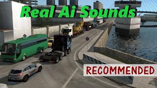 ets 2 real ai traffic engine sounds v1.33.c