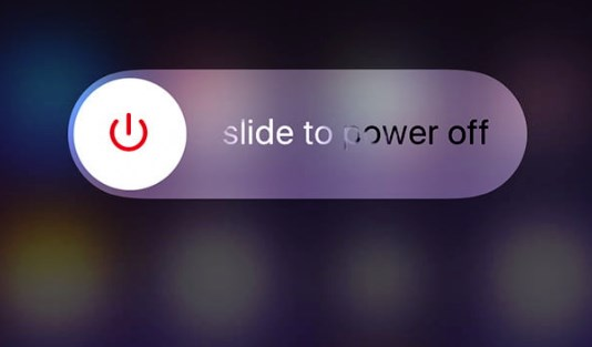 How to fix the home button not working on iphone 6