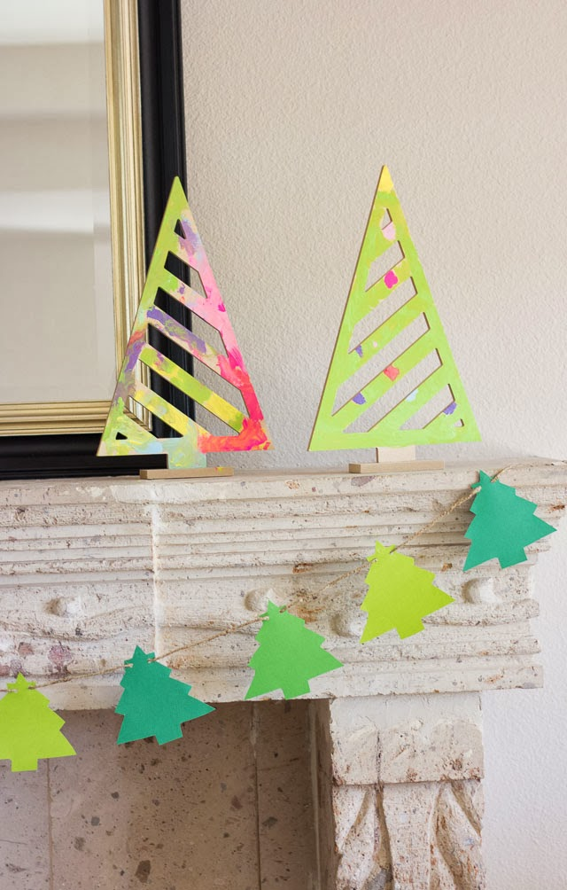 easy-christmas-crafts