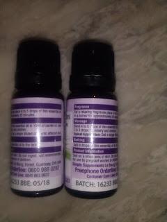 aceite-del-árbol-del-té-acné