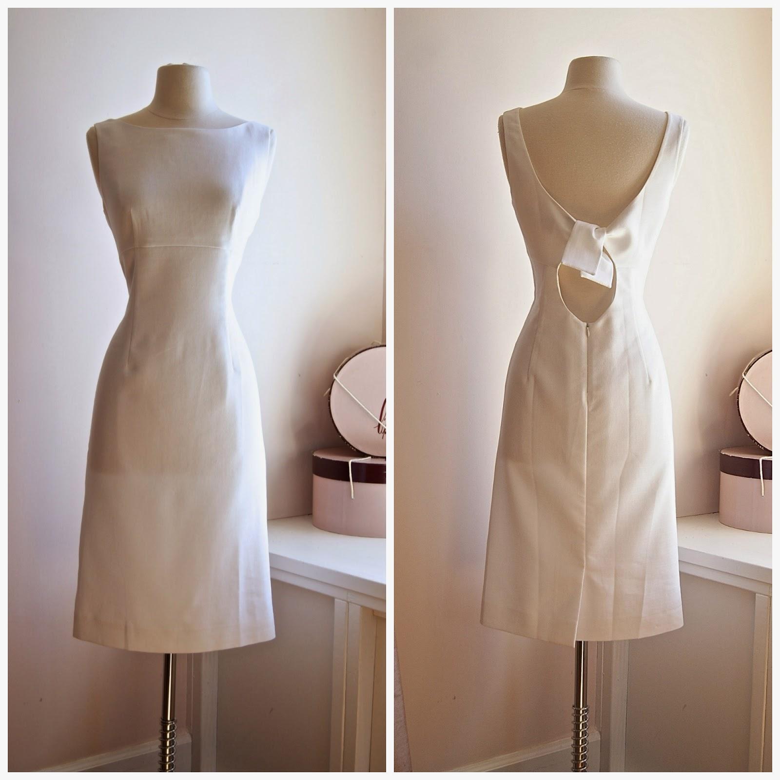 Vintage Wedding Dresses Bay Area: Xtabay Vintage Clothing Boutique