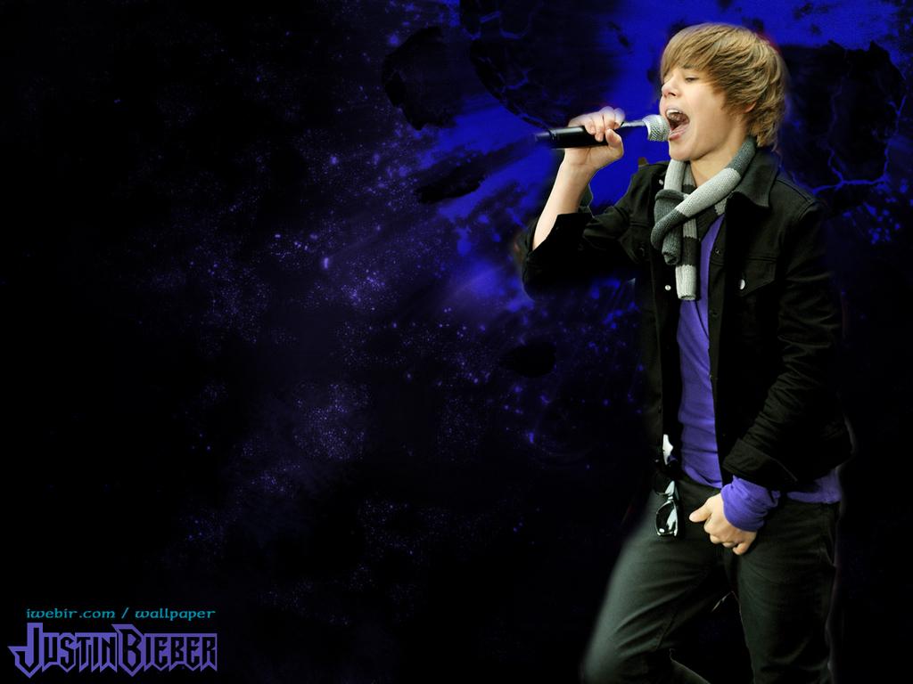 Aleda Costa: Justin Bieber HD Wallpapers 2012