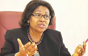 My Governorship Plans Are For Real — Helen Esuene