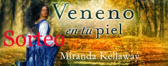 http://mirandakellaway.blogspot.co.uk/2014/06/sorteo.html