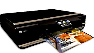HP Envy 110 Printer Driver Download For Windows Mac and Linux