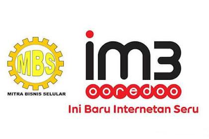 Lowongan PT. Mitra Bisnis Selular Mpc Indosat Ooredoo Pekanbaru September 2018