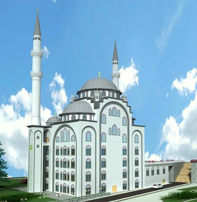 muhsin yazıcıoğlu sözleri resimli