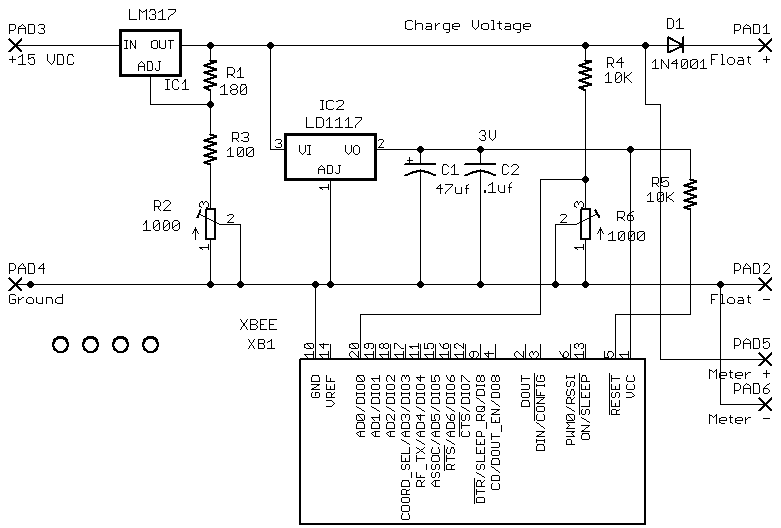 reliance 50 amp schematic wiring