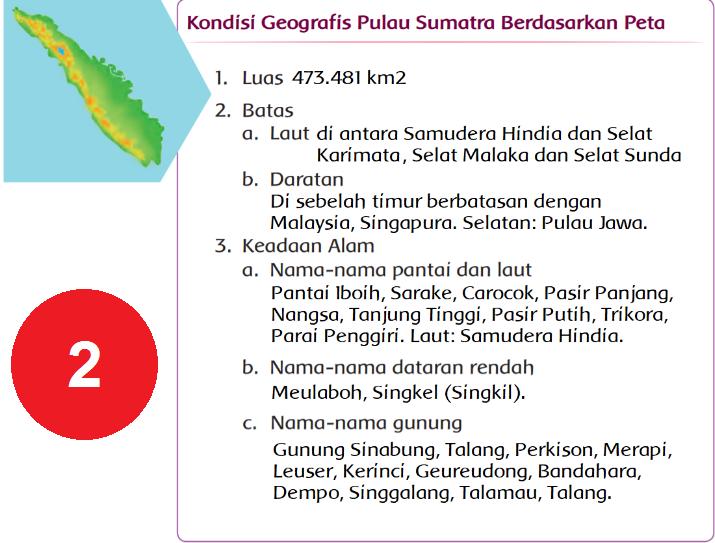 Kunci Jawaban Buku Siswa Kelas 5 Tema 1 Halaman 31 32 33 34 Dan 35 Info Pendidikan Terbaru