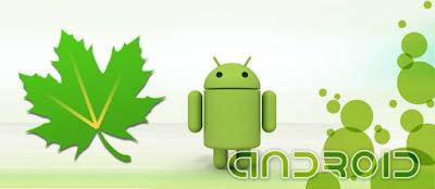Greenify – Aplikasi Penghemat Baterai dan Pelega RAM Terbaik di Android
