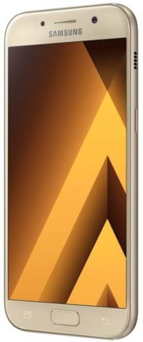Samsung Galaxy A5: