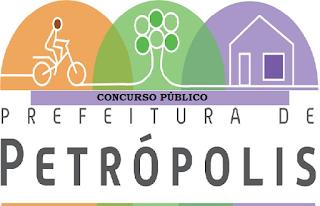 Apostila Prefeitura Municipal de Petrópolis 2016 - Agente Comunitário de Saúde