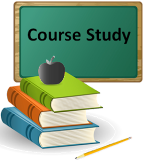 Easist Courses to study in Nigeria